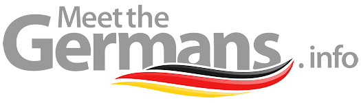 MeettheGermans.info - created by German Expats for German speaking Internationals